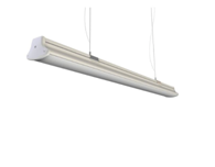 float-led-linear-tubelight