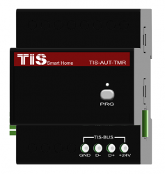 automation-timer