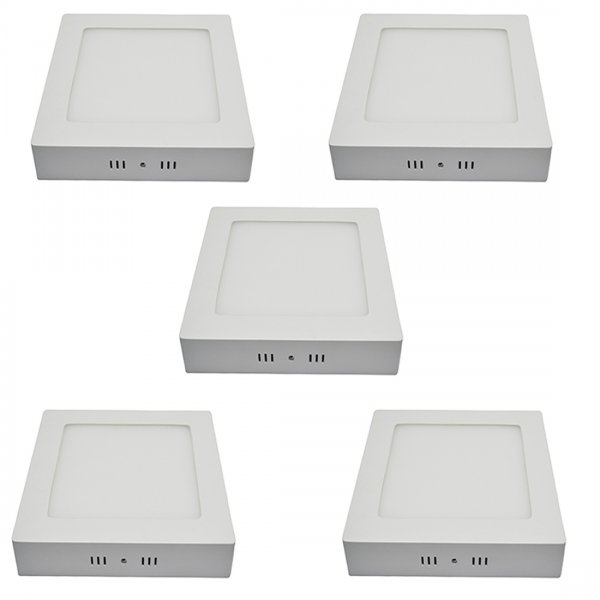 Surface-Square-5-pc